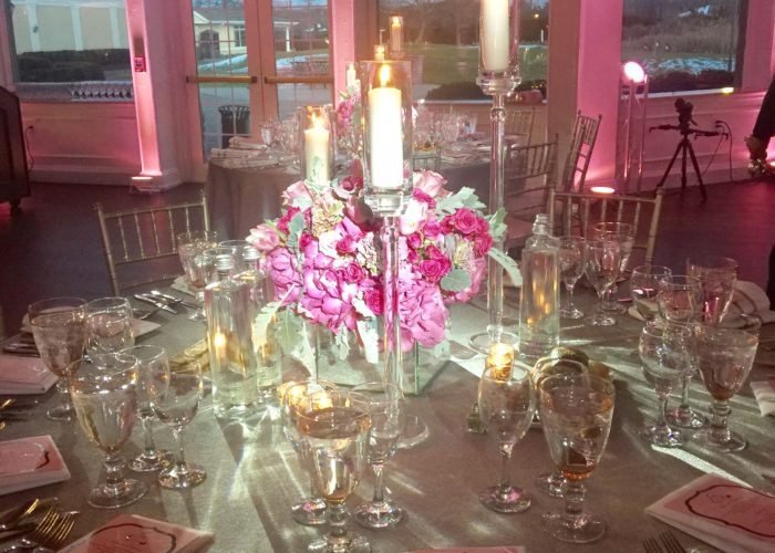 call to reserve your date Event Planner NY EventPlannerNY.com (800) 736-8888