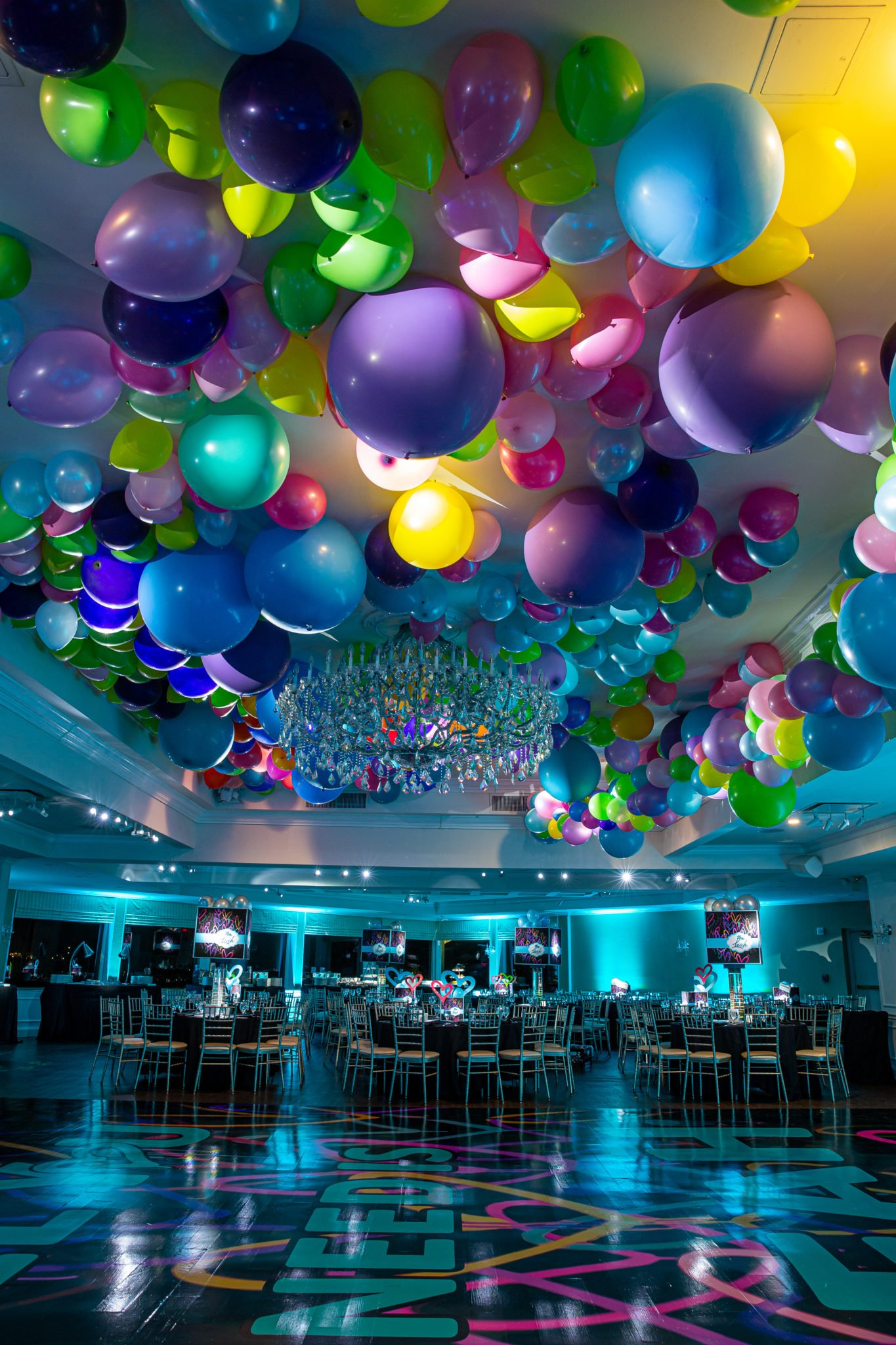 Event Planner NY (800) 736-8888
